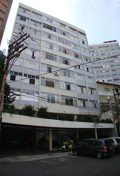 Dom Luiz Fernando