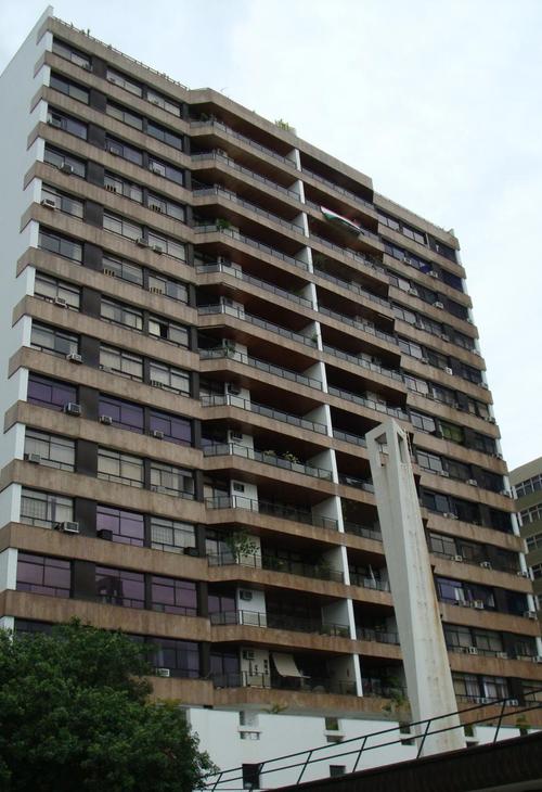 Casa Ines de Castro