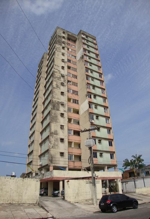 Maivata III