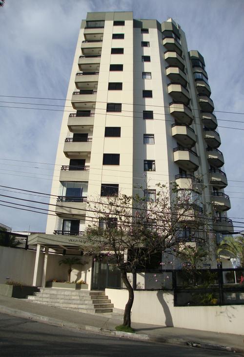 Villa Di San Domingo