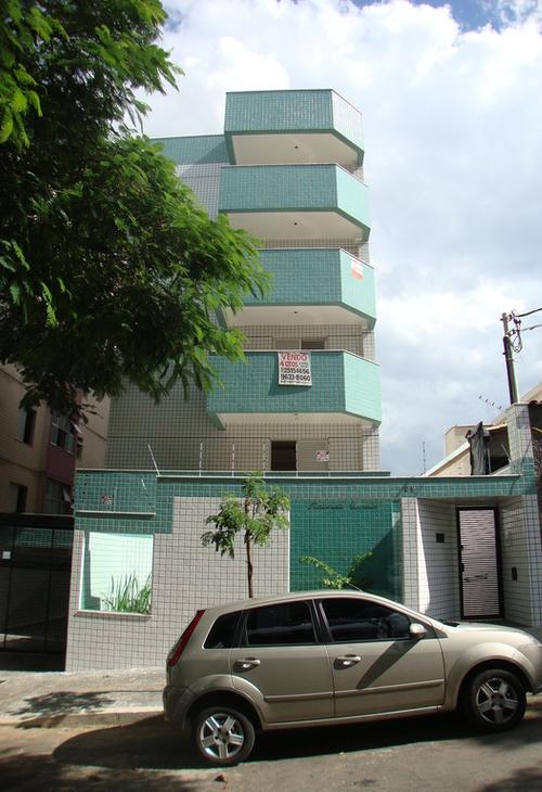 Residencial Camélias