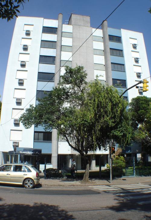 Plaza Velazquez