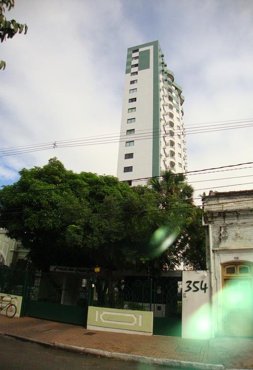 Praça da Casa Forte