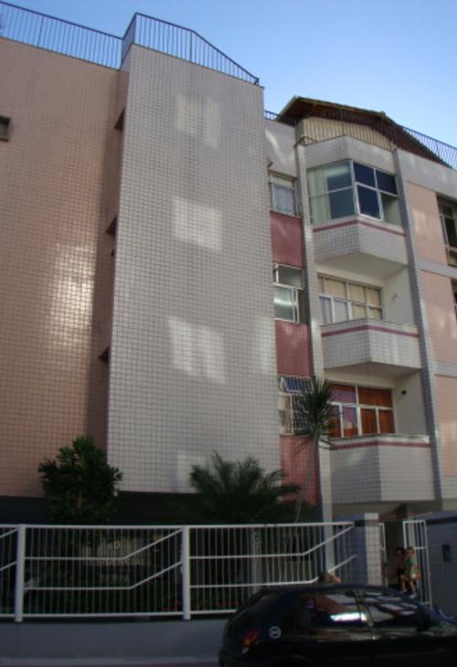 Residencial Serpa