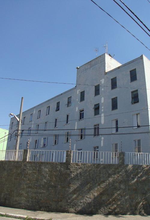 Edifício Rionilo