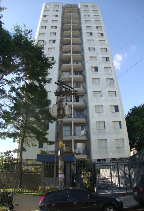 Villa D. Olinda