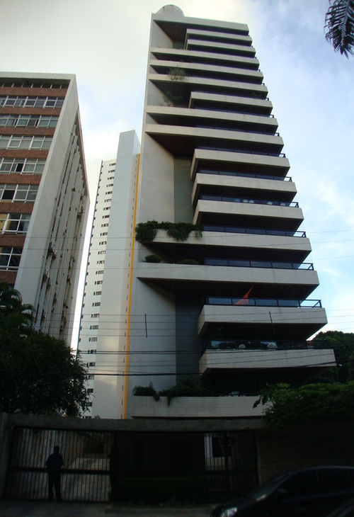 F. Icala