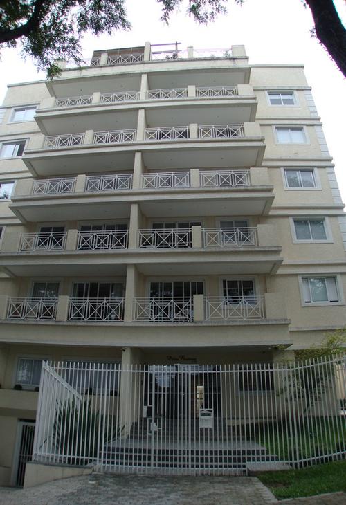 Palais Bordeaux