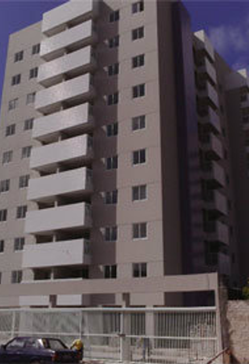 Fit Residence