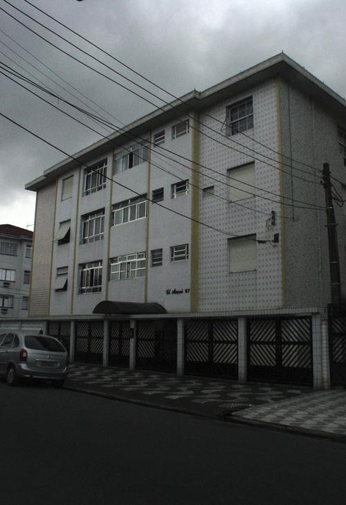 Araçaí