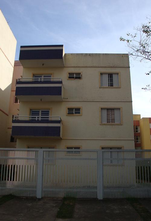 Residencial Manoel Mendonça