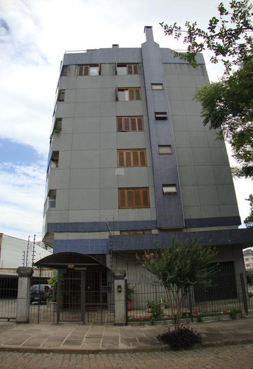 Santa Vitória