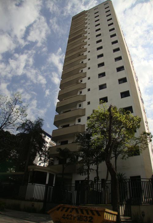 Mansão Santa Esmeralda