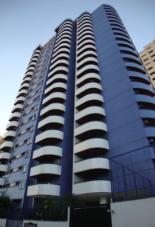 Dorsay Residence