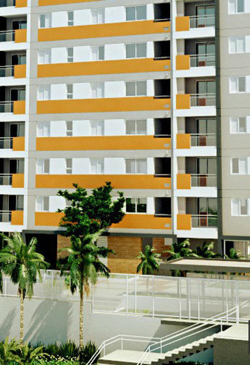 Forever Residence Resort