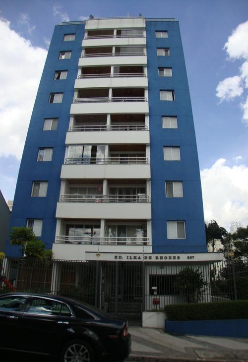 Edifício Explendor