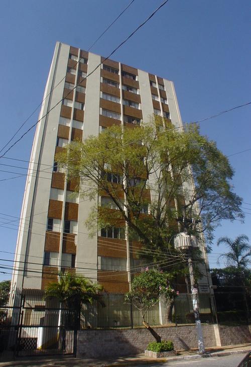 Naninha Salees