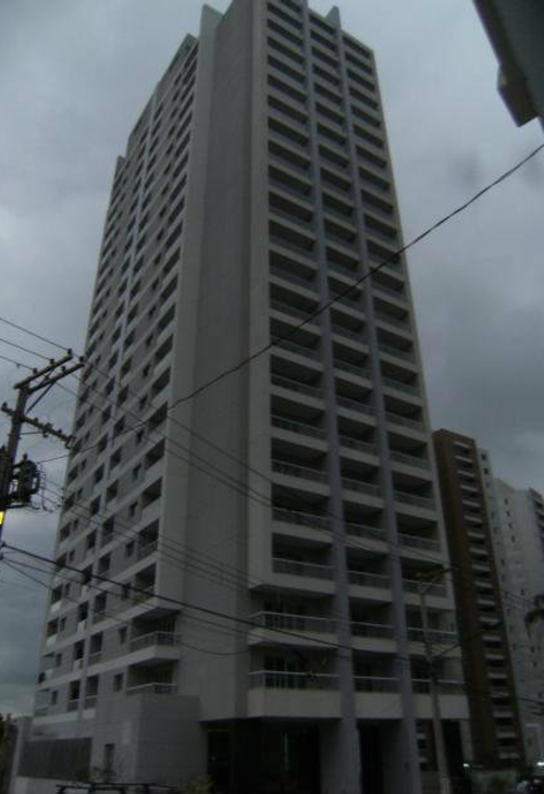 Central Office Guarulhos