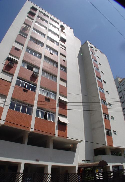 Gávea Residence