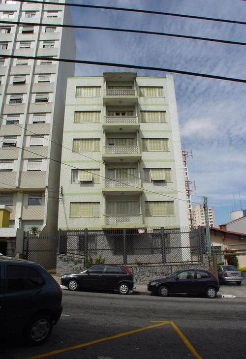 Costa Pinto
