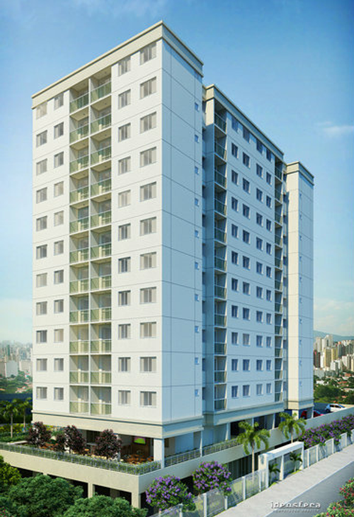 Neo Life Residencial