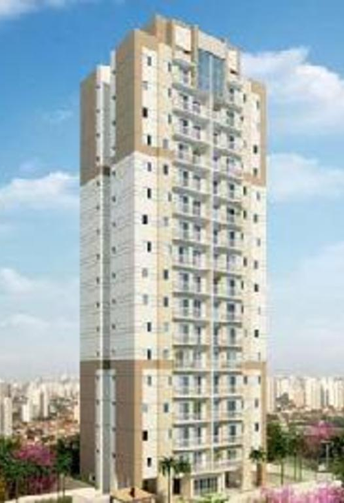 Residencial Maison Piaget