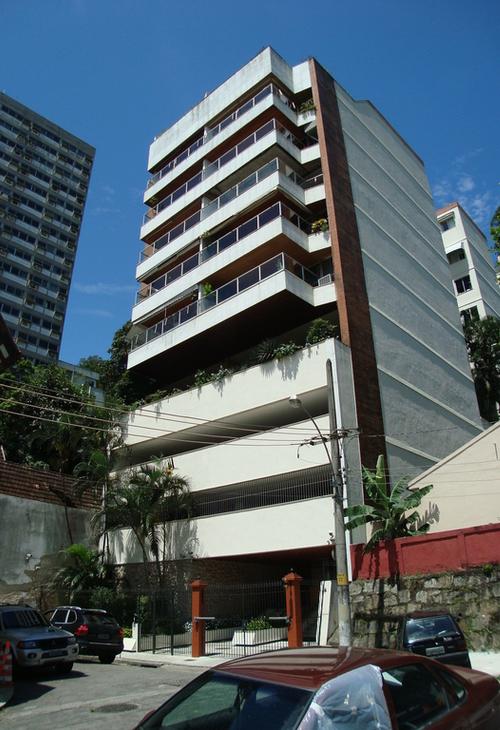 Conde de Cuiabá