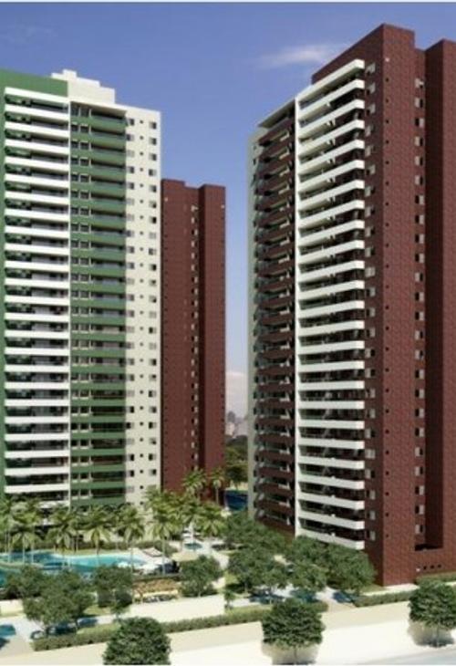 Bonavita Parques Residenciais
