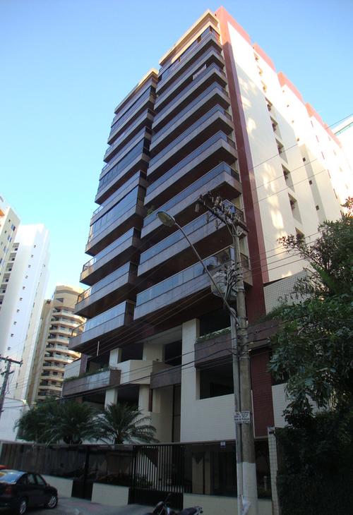 Porto Moreno