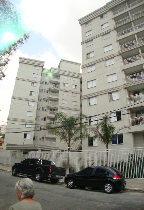 Condominio Villa Dell Acqua