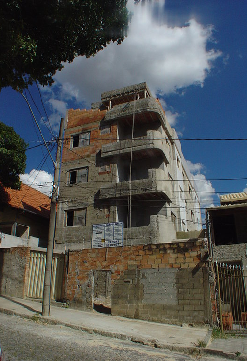 Campos Avelar