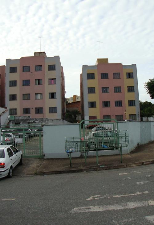 Porto Videl