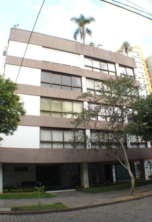 Dom Rafael