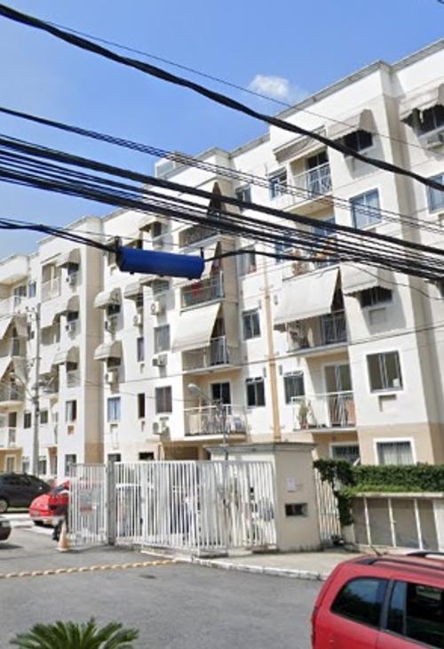 Residencial Villagio Carioca