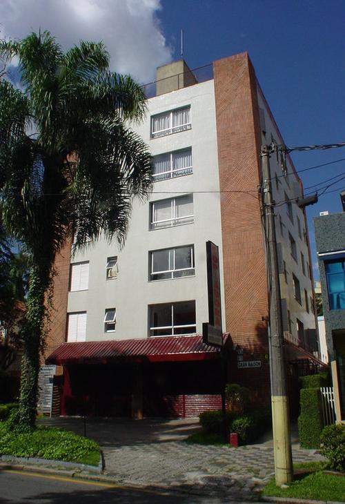 Gran Maison