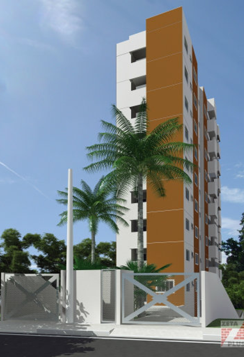 Residencial Cotti