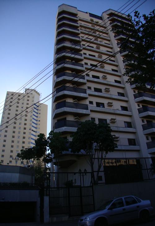 Serra Morena
