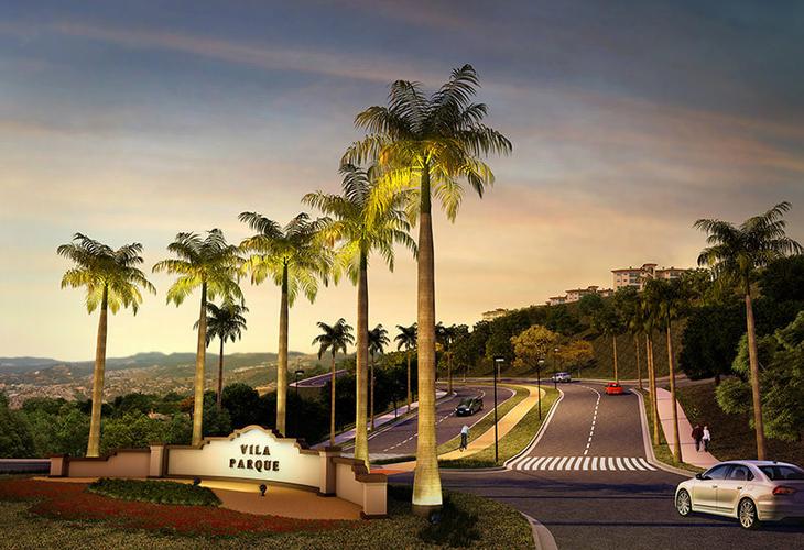 Vila Parque