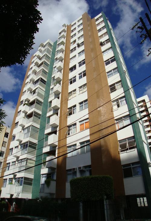Jardim Margaridas