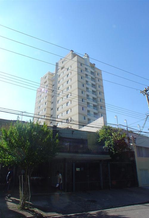 Teo Jardim