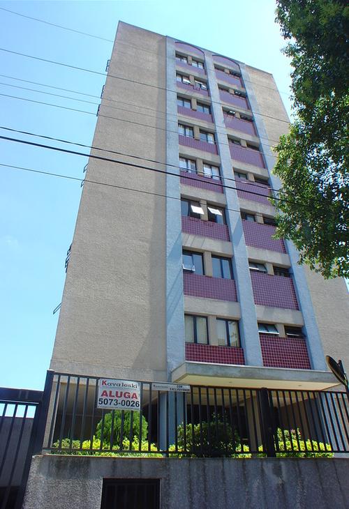 Vicente de Paula
