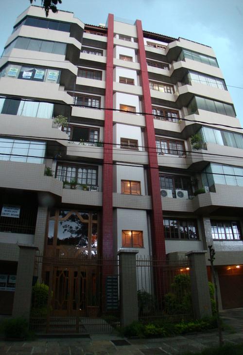 Palazzo Di Lago
