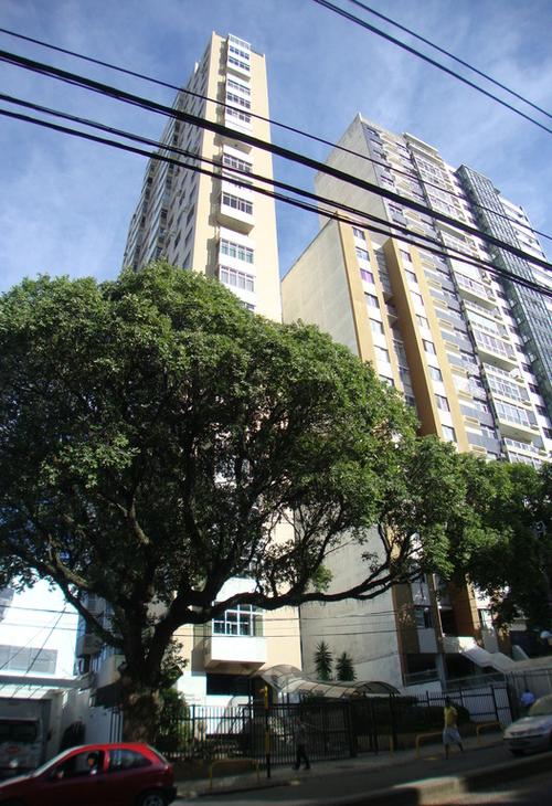 Mansão Luiz Viana