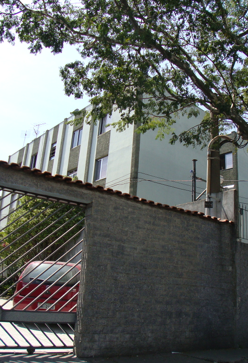 Residencial Excelsior