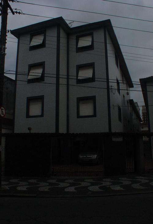 Guaraparé II