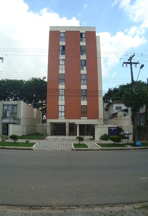 Sagaraiva