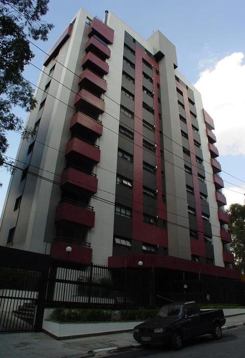 Plaza Valência