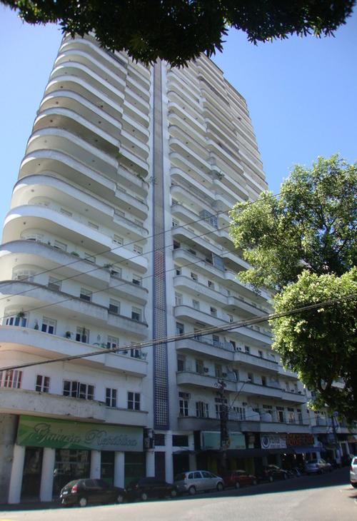 Manoel Pinto