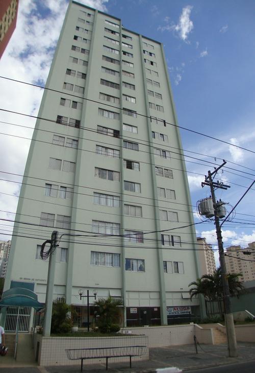 Serra de Botucatu
