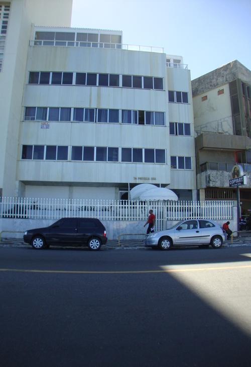 Portela Lima